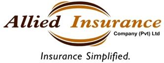 Allied Insurance Insurance Simplified